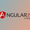 How to Learn Angular