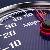 10 things you can do to speed up your site