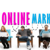Ten online marketing ideas anyone can do