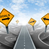 Goal Setting: Don't Lose Motivation!