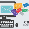 How to use SEO and email marketing together to drive results