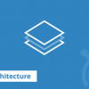 The Building Blocks of Website Architecture