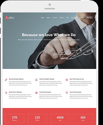 site-img24