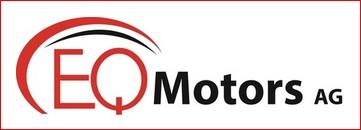 EQ Motors