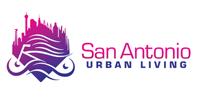 San Antonio Urbanliving