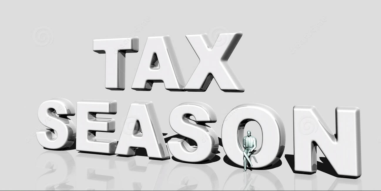 10 Tips for a Smooth Tax Season