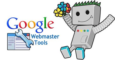 google-webmaster-tools-header