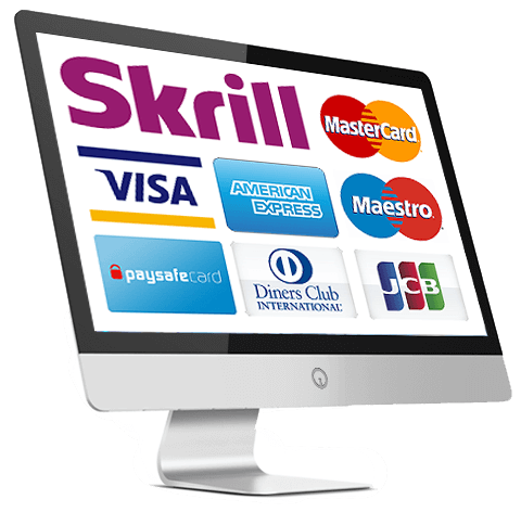 new_skrill_payment