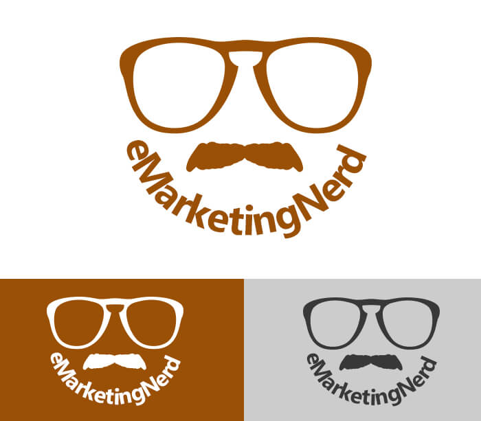 eMarketingNerd