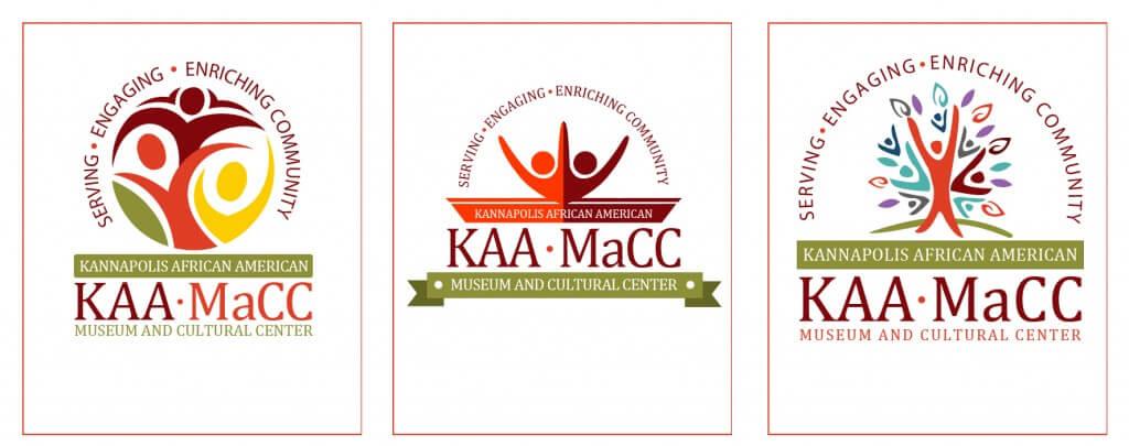 KAA-Macc