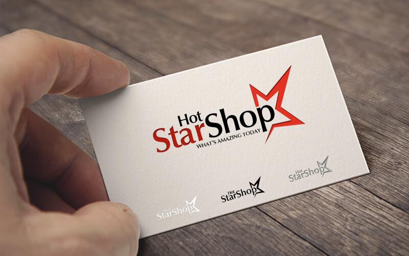 HotStarShop