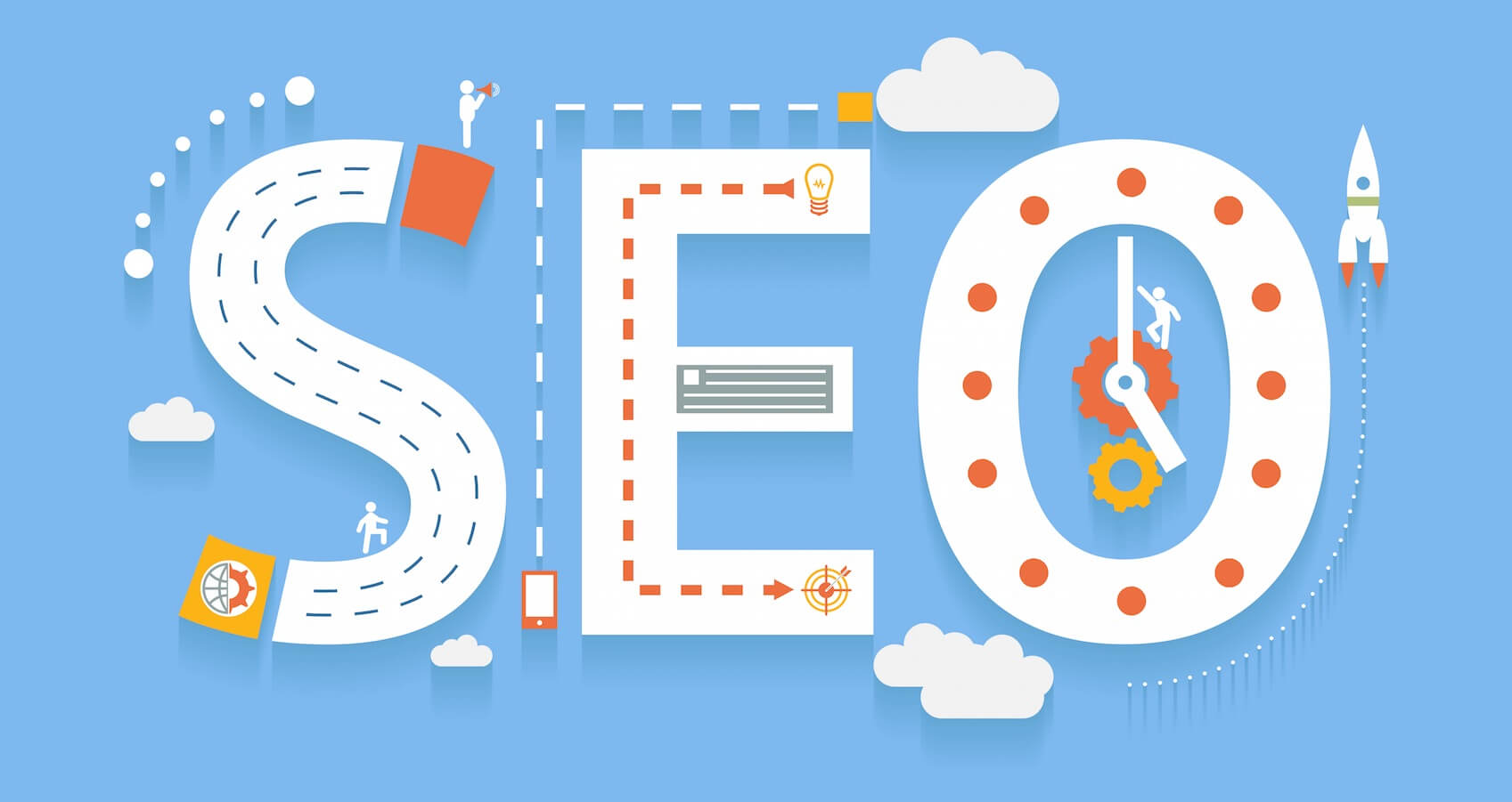 Why SEO Matters to Your Business Website