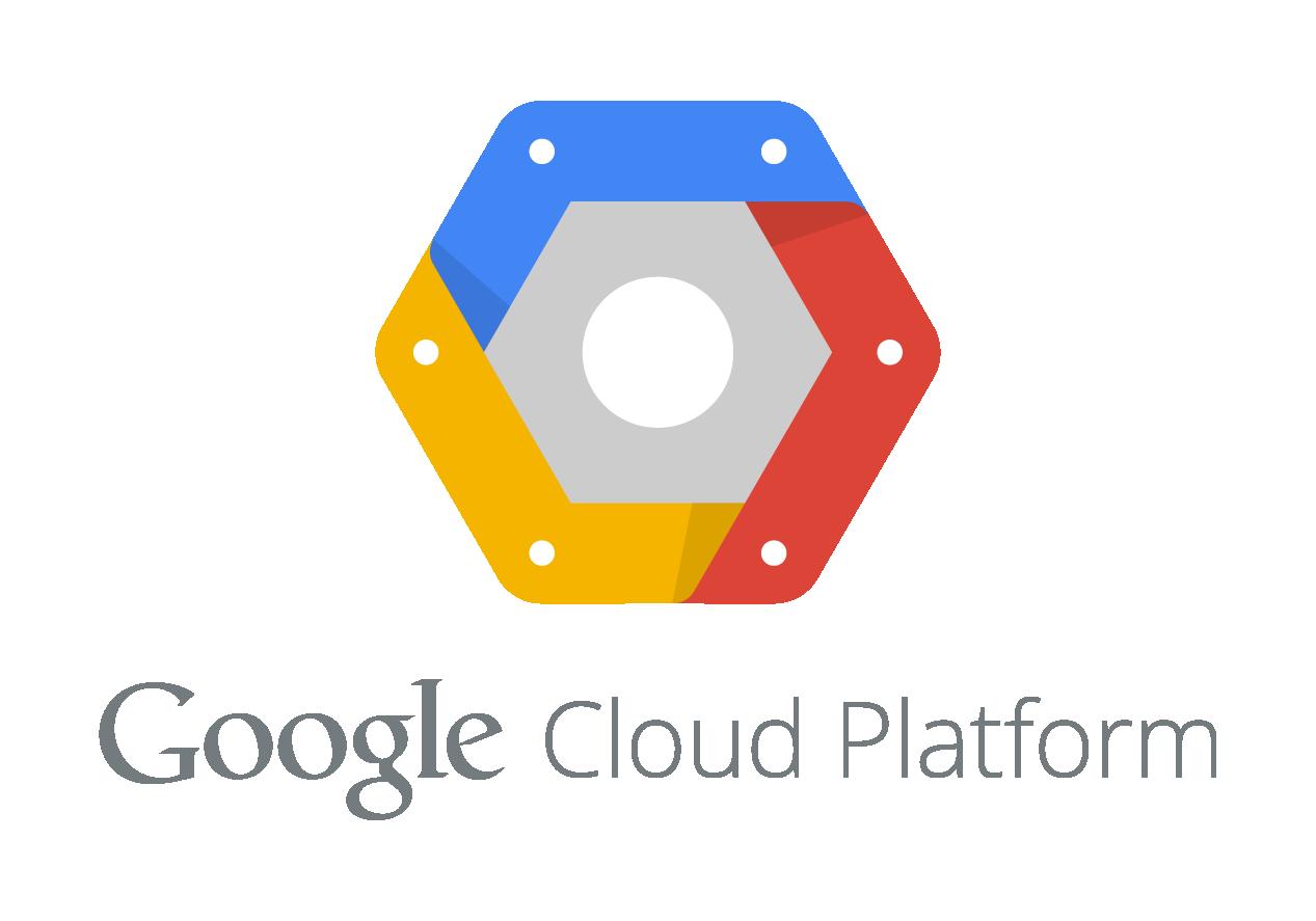 Google Cloud Development