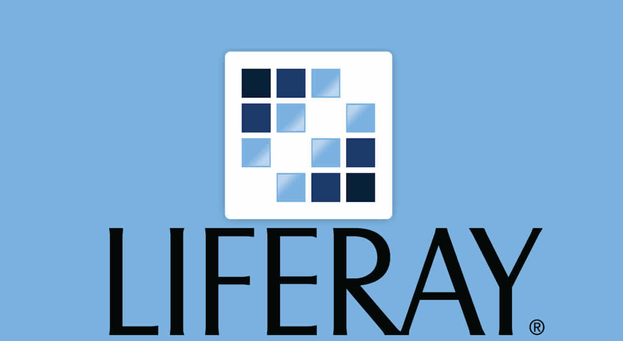 liferay-portal-bg