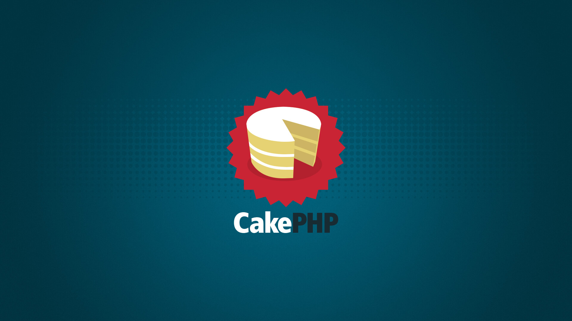 Cake-PHP (1)