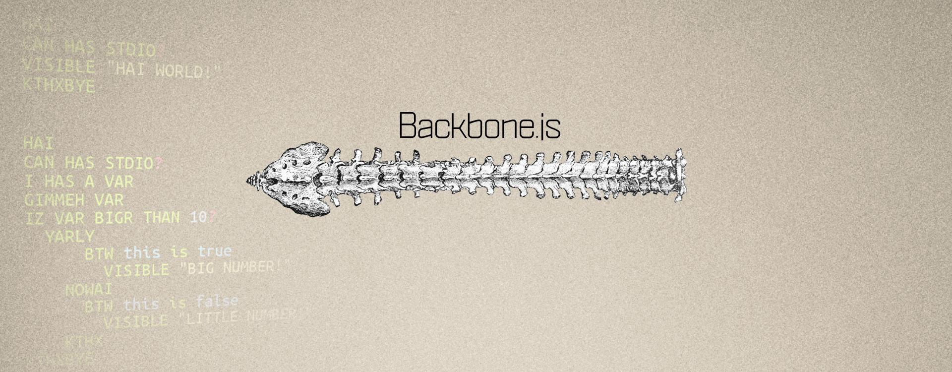 backbone_lol (1) (1) (1)