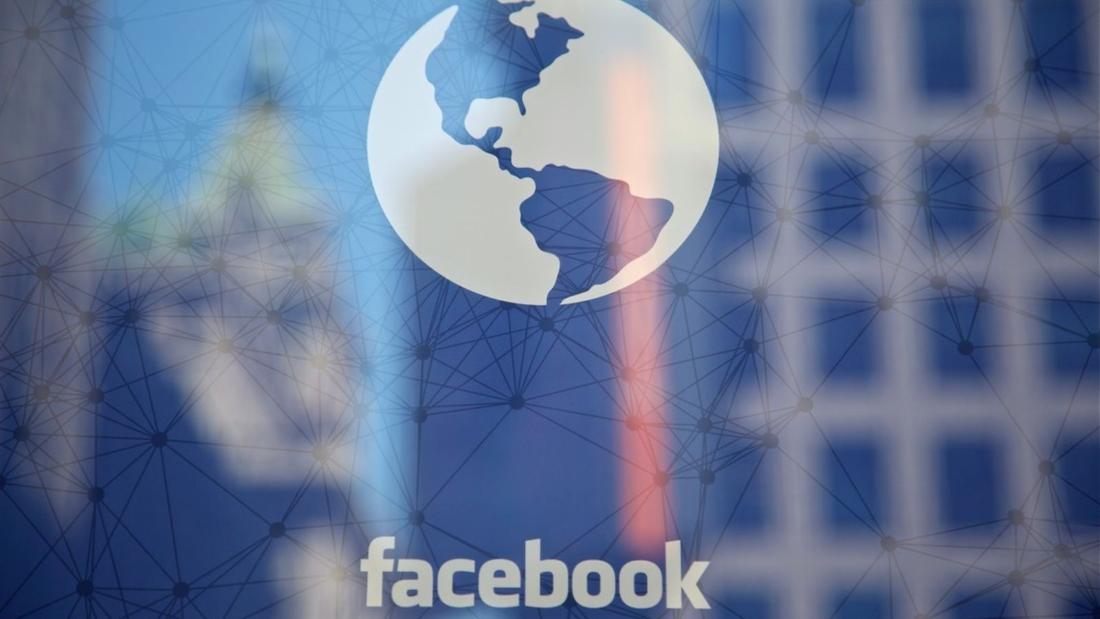 How the New Facebook Algorithm Impacts Businesses