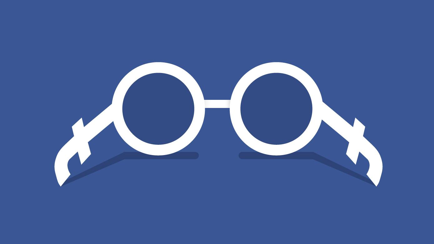 How to Track Facebook Dark Posts