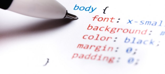 5 reasons why website templates are a bad idea