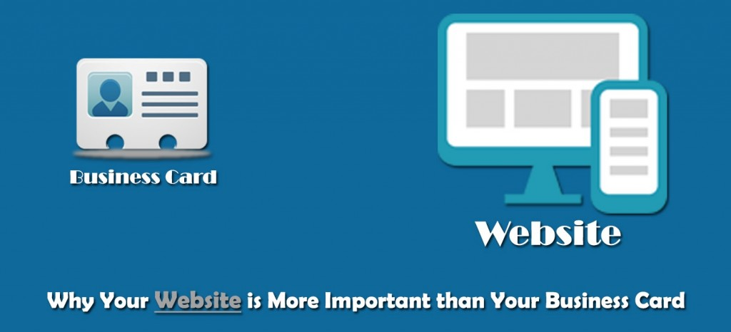 whyyourwebsiteismoreimportant
