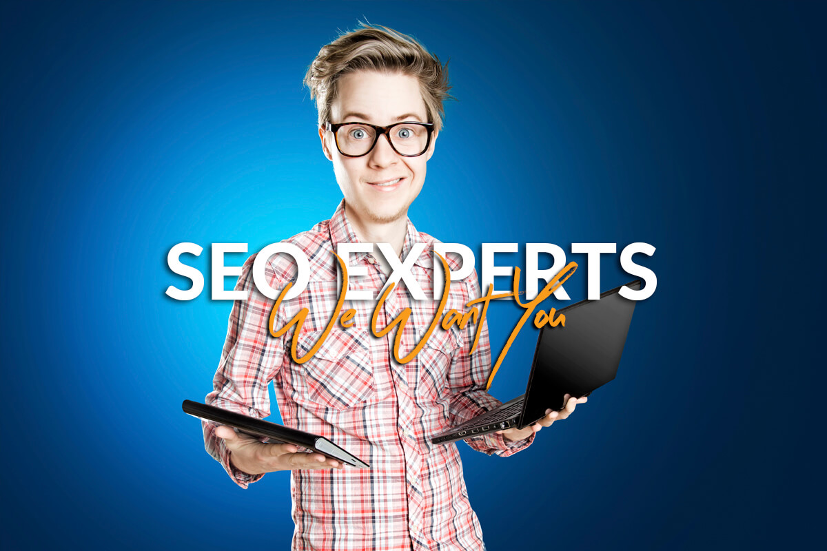 10 Skills Every SEO Expert Should Have