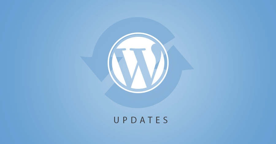 The Importance of Updating WordPress