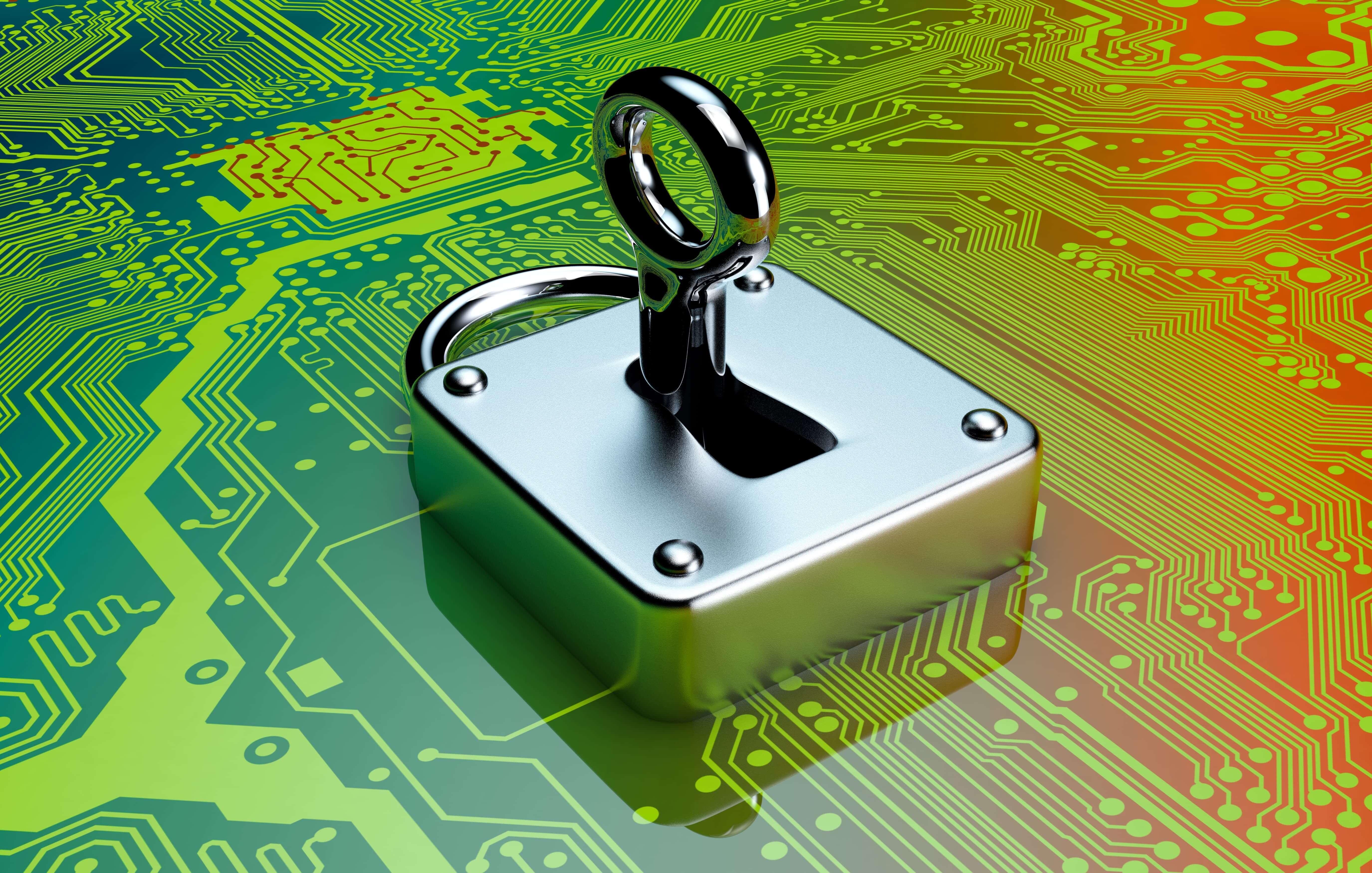 Hackers Threaten Cyber Security of WordPress Sites