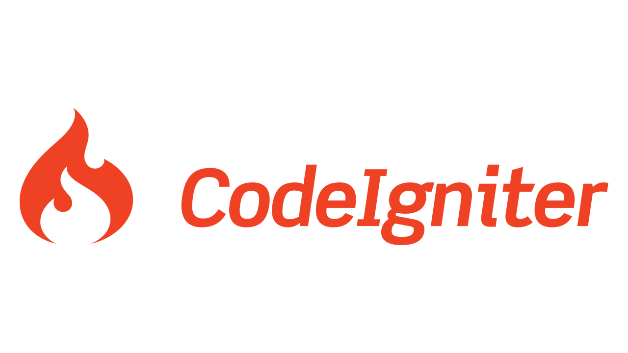 How to setup CodeIgniter in your localhost with WAMP server