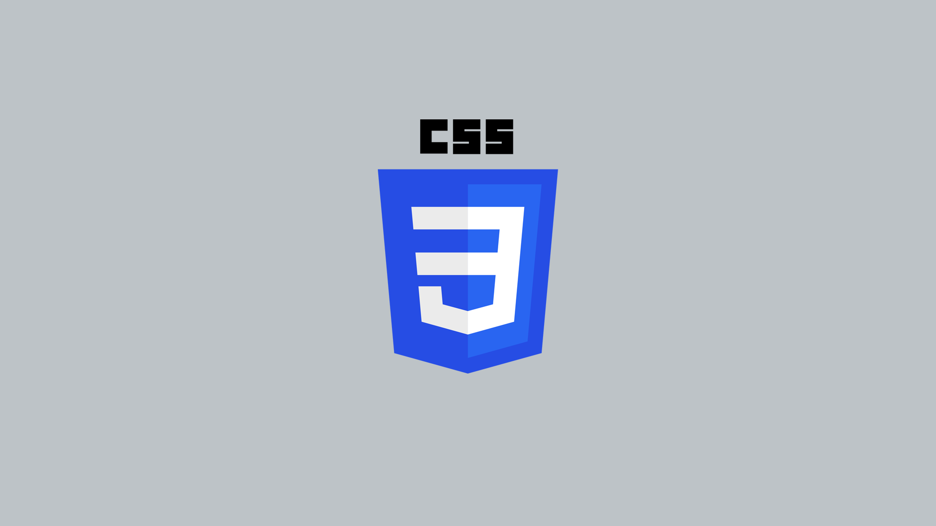 12 Small CSS Frameworks To Use In Your Web Designs