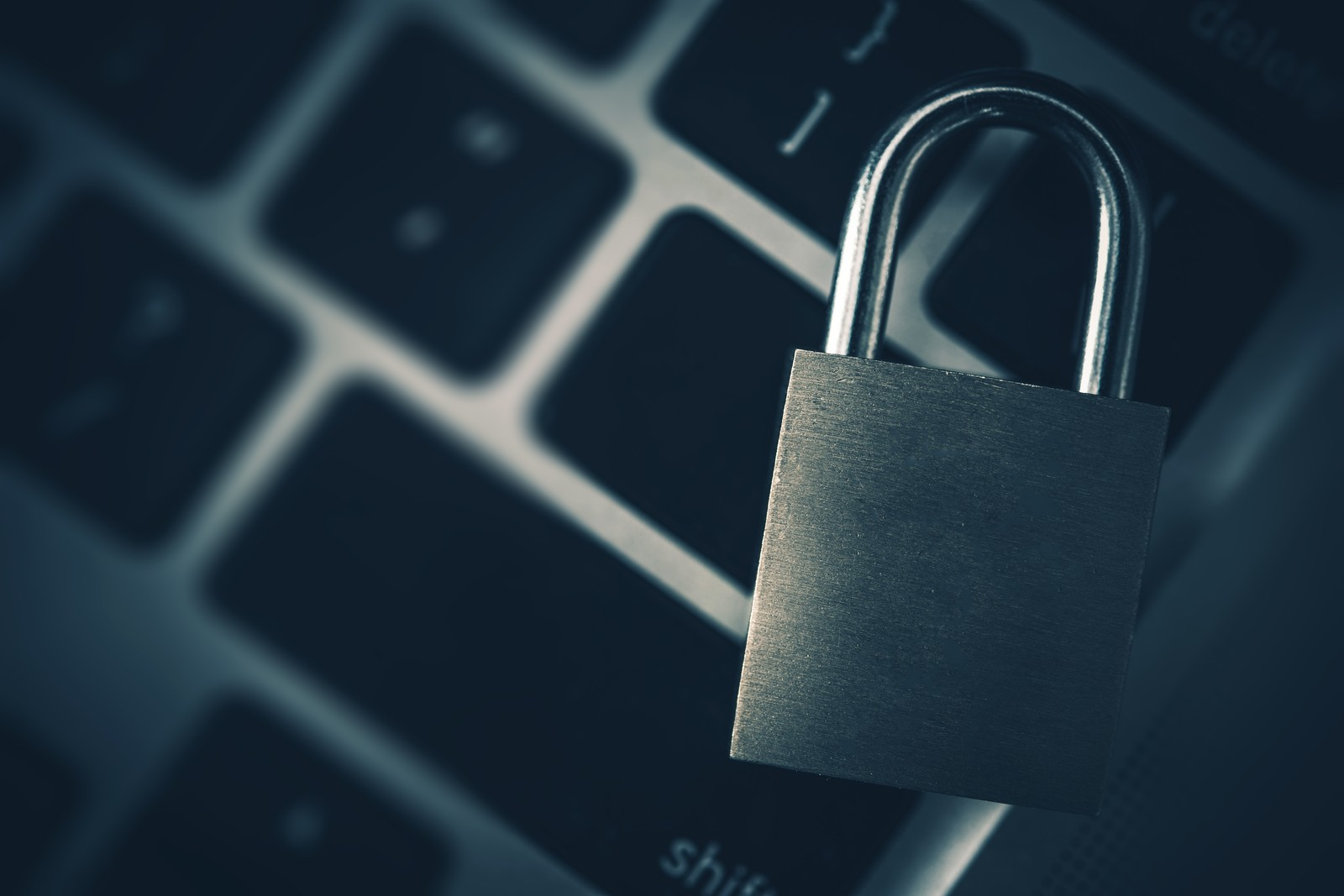 Securing Your CMS