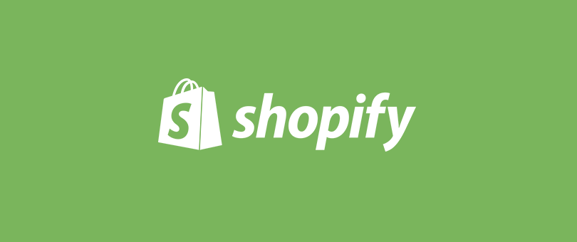 How to Install Shopify