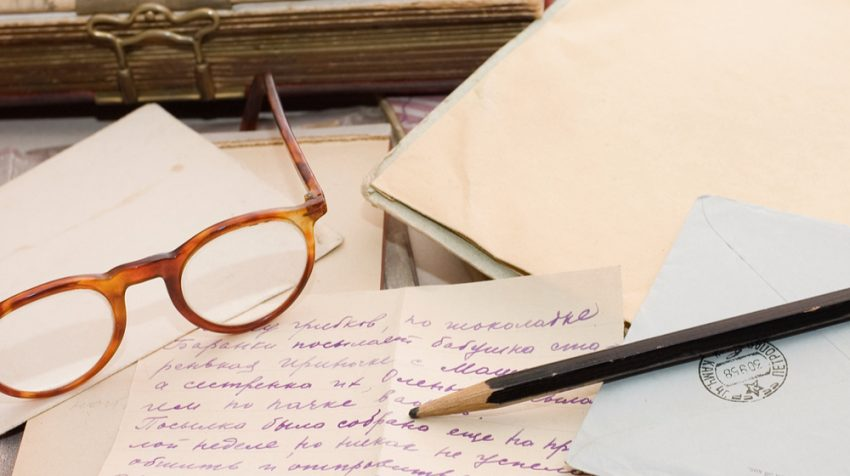 Refine Your Writing: 10 Easy Tips