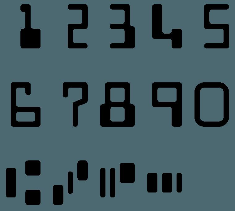 transit aba number us bank