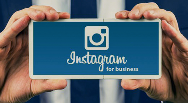 How to Become an Instagram Business Superstar & Increase Your SEO Power