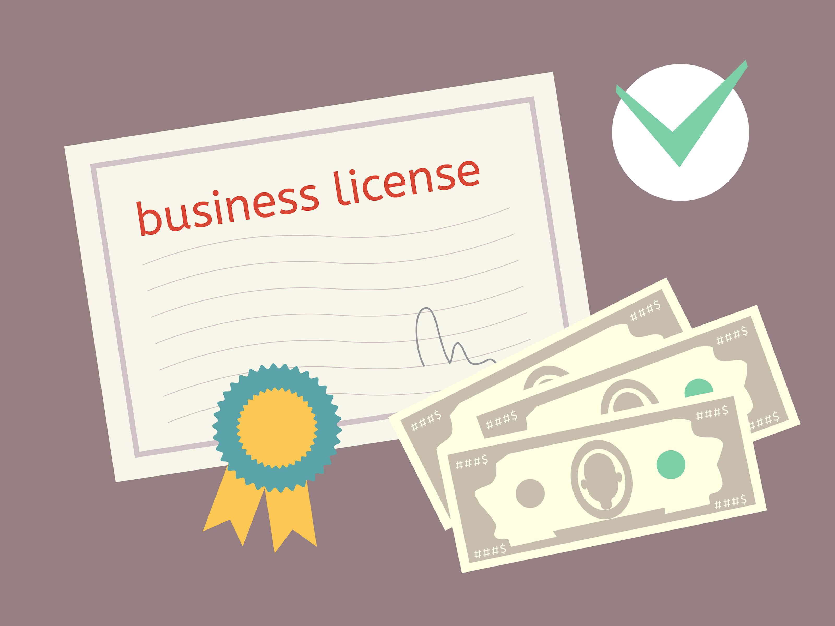 Who should establish an LLC?