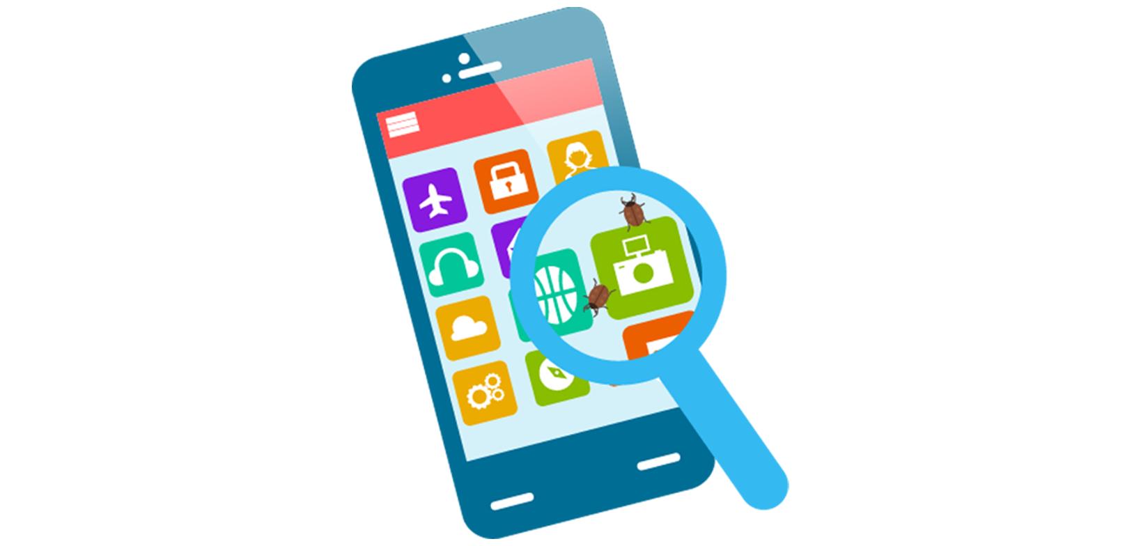Tips for Mobile Application Testing
