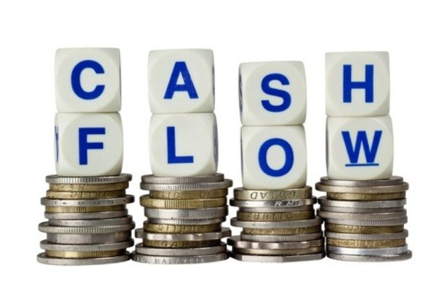 How to develop a better business cash flow?