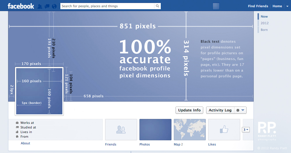 Facebook Ads Image Sizes Helpdeskdirect Consultancy Service