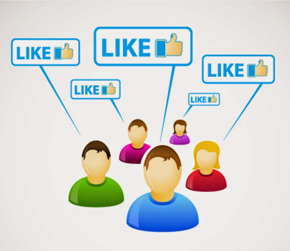 12 ways to get more fans on Facebook