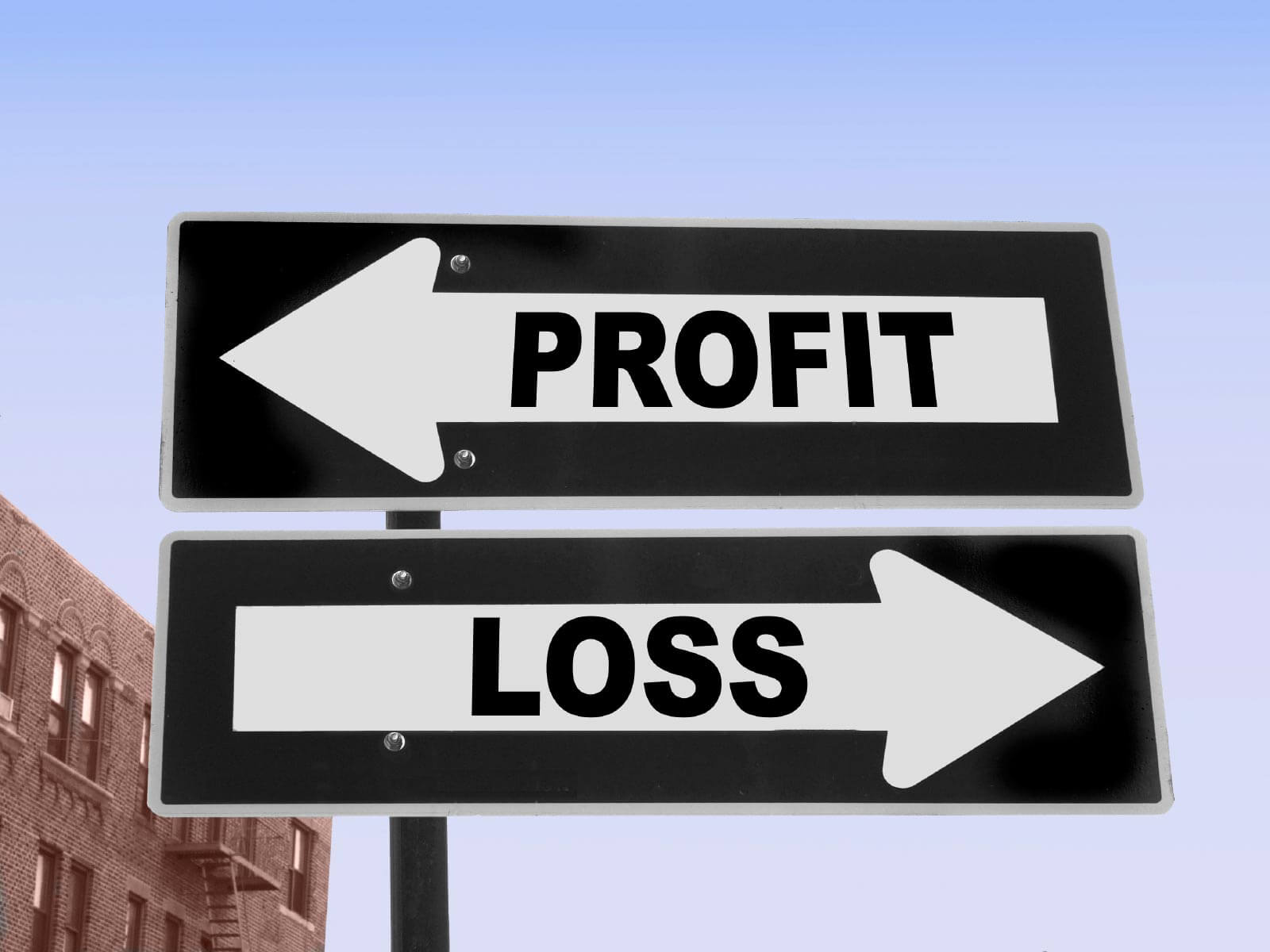 How to Manage Profit & Loss