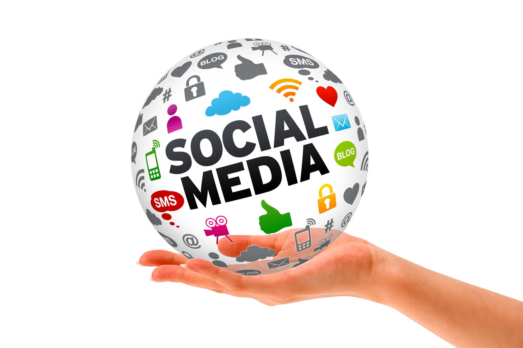 Essential Elements of Effective Social Media Marketing