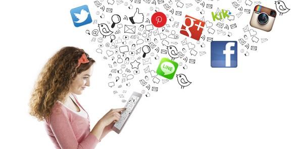 6 ways to improve your social media posts
