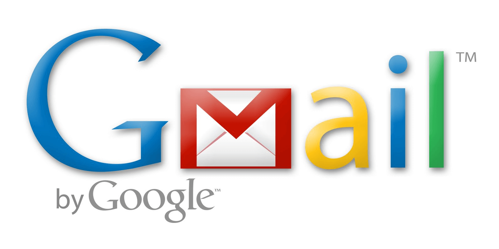 Drive Sales with Gmail Ads: Google Best Practices
