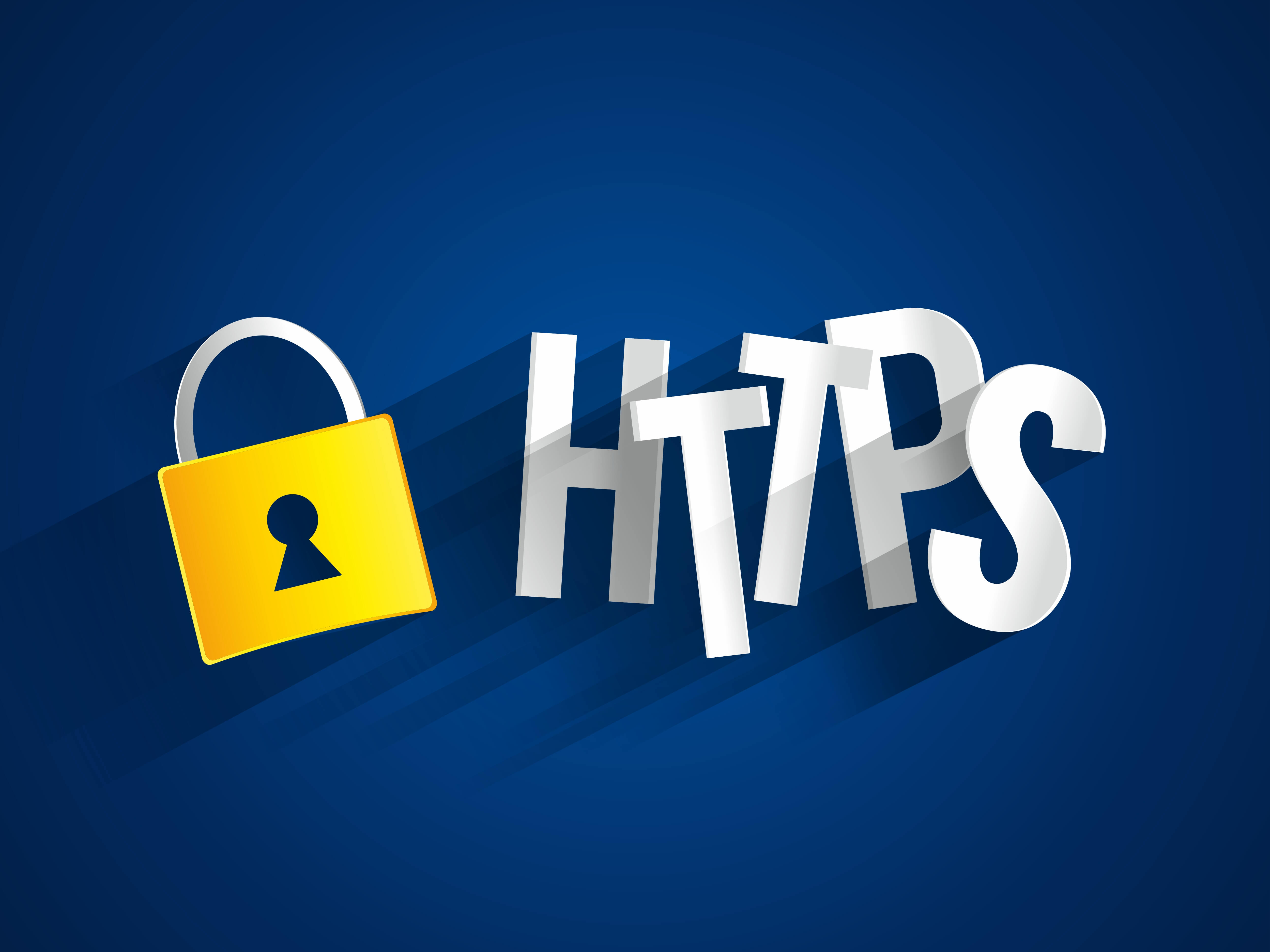 The essential guide to migrating your website to HTTPS