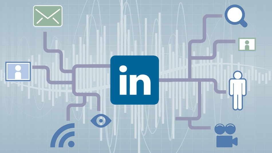 LinkedIn gives users more control over published content