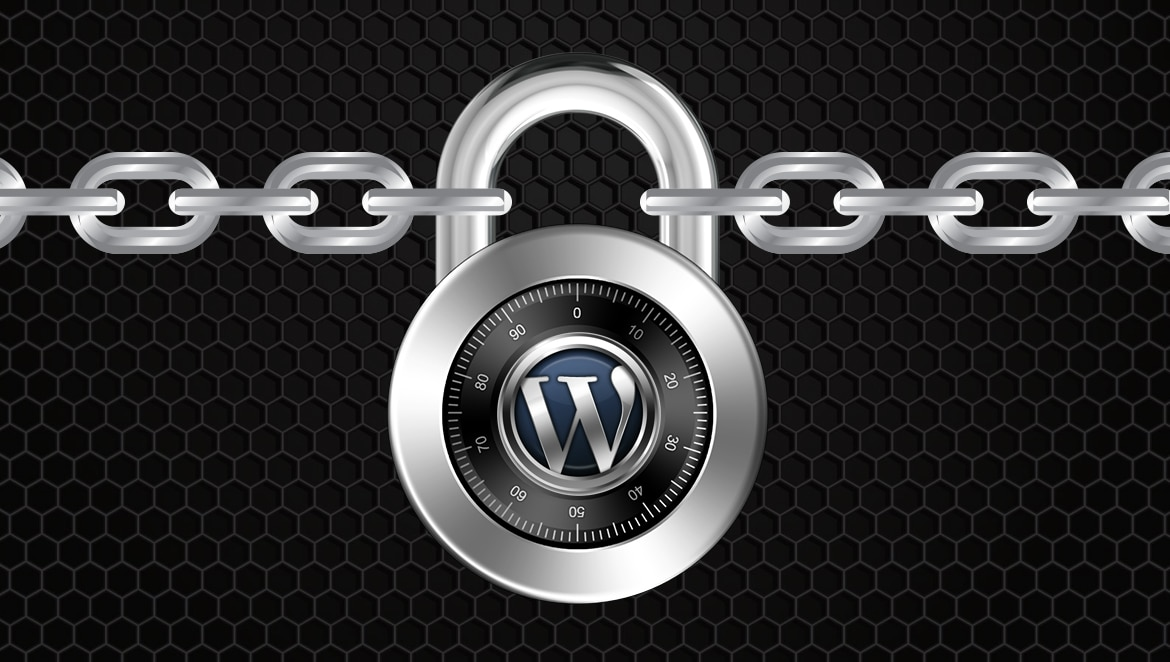 11 Free Plugins for WordPress Security