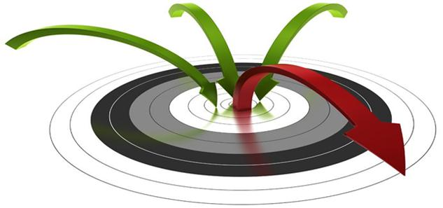 Common reasons for a high bounce rate and how to fix them