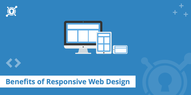 10 Essential Benefits of Responsive Web Design