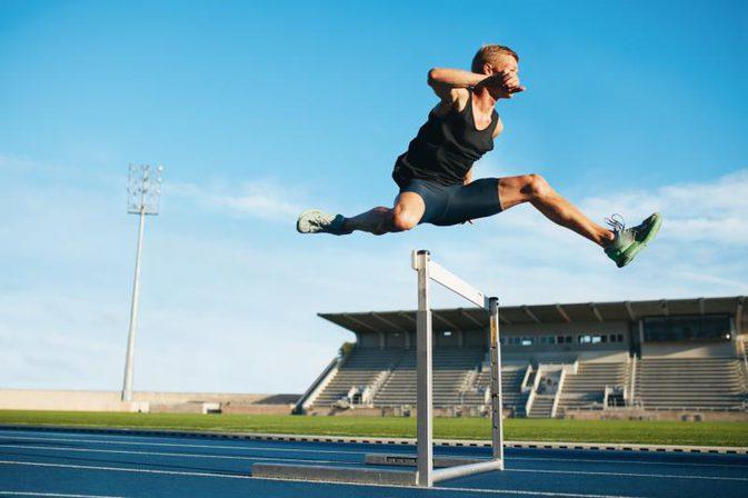 6 SEO Friendly Tips to Improve Site Speed on WordPress Blogs