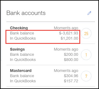 how to know my federal bank balance online